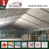 barraca inflável flexível para a barraca e o armazenamento do armazém