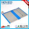 2s2p 7.4V de Batterij van de Tablet van de Batterij van het Polymeer van Li van de Hoge Capaciteit van 6000mAh