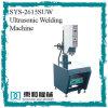 De Machine van het ultrasone Lassen (sys-2615SUW)