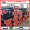 A106 Gr. B API 5L B Seamless Steel Pipe