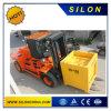 Socma 20 Ton Forklift Diesel Forklift Truck Cpcd200