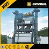 XCMG 160 T/H Mobile Asphalt Plant voor Sale Xrp160