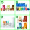 China 4 Marke Ecigarette E Flüssigkeiten Wholesale