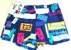 Самомоднейший Swimsuit для людей с холодным цветом, сводок людей (XMF-m51)