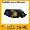 камера инфракрасного лазера ночного видения 400m Handheld