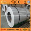 AISI 304 2b Stainless Steel Coil