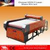 De grote Foramt Machines van het Bed van de Laser van Co2 CNC Scherpe voor Nonmetal Materiaal