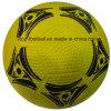 Farbe vier glatt u. Golf-Oberflächenfußball