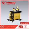 Quatro em uma máquina de processamento hidráulica da barra da placa de cobre (VHB-401)