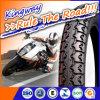 Motorrad-Gummireifen für Bajaj Motorrad (3.00-17, 3.00-18)