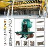 Qualitäts-Zeniten-Distanzstück, das Maschine herstellt