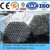 Tubos China Steel Fabricante galvanizado