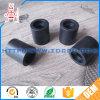 ISO9001 de RubberKoker van het Silicone van het anti-Ozon van de vervaardiging