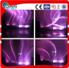 Design moderno LED Light e Dancing Musical Water Fountain