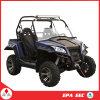 800cc UTV 4X4 Gebrauchsfahrzeug für Sale