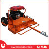 16HP Electric Start ATV Finishing Mower