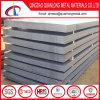 Piatto di alluminio dell'impronta 5052 H114 per la scheda di piattaforma