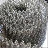 스테인리스 뜨개질을 한 Gas-Liquid 철망사