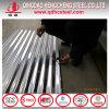 Galvanisiertes gewölbtes Stahldach-Blatt von der China-Fertigung