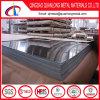 China-Fertigung-elektrolytisches Zinnblech-Blatt für Blechdose