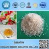 Gelatina granulare per rilegatura