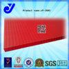 Jy - Zkr3 | Hoja de plástico para el paquete del producto