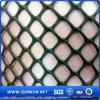 Qualität des Plastikmaschendrahts für Aquakultur Using