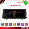 Navegação Hl-8830 do GPS para BMW 3 F34 F35/BMW 4 F36/F84