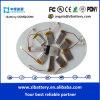 de Batterij van het Polymeer 110mAh Bluetooth