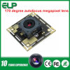 170 USB Camera Module Autofocus 5MP HD Ov5640 Mini CMOS степени