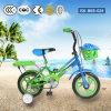 セリウムApproved中国製Jsk-Bkb-024を持つ子供Bicycle
