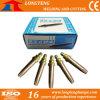 LPG Cutting Torch Nozzle, 중국에 있는 Sale를 위한 Cutting Torch의 G03 Pnme Cutting Tips
