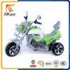 최신 판매 아기 전기 기관자전차 아기 장난감 차 (3199)