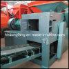 Copper Mine Briquette Machine of China Famous Brand