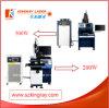 De automatische Machine van het Lassen van de Laser YAG 200With500W voor Lasser van de Laser van het Metaal de Materiële