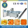 옥수수 분첩 식사 압출기 기계