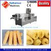 코어 채우는 식사 기계 생산 라인