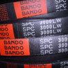 Bando는 감쌌다 V-Belt (최신 판매)를