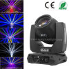Le DJ Equipment 15r 330W Beam Moving Head Light