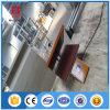 Machine à haute pression manuelle de presse de la chaleur Hjd-J1
