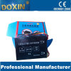 DC/DC Converter 24V aan 12V 5A voor Vehicle Use (DX5A)