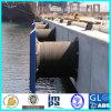 증기선 SGS 최고 세포 바다 고무 구조망