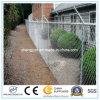고품질 체인 연결 담 (SGS 증명서)