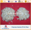 Cement TileのためのポリビニルのAlcohol PVA Fiber