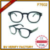Солнечные очки Hotsale высокого качества F7602 круглые