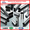 Sch10 28mm 201 202 304 310 Stainless Steel Tube