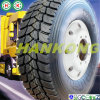 1200r24 off Road Truck Tyre Mine Tyre and TBR Tyre