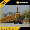 Maschinen-Gewicht 22 Tonne Liugong Exkavator (CLG922D)