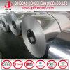 Z180 de Gegalvaniseerde Steelband van het Staal van het Zink SGCC Strook