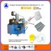 Sww-240-6カのマットの化学投薬のシーリングおよび包装機械